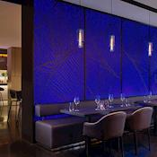 Westway Bar & Kitchen - Park Plaza London Park Royal