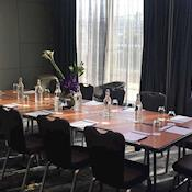 Meeting Space - Park Plaza London Park Royal