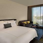 Studio Room - Park Plaza London Waterloo