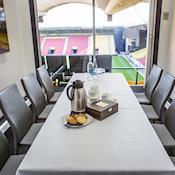 Corporate Boxes x 15 - Watford FC, Vicarage Road Stadium