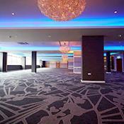 Ibis Hotel Stevenage Function Room
