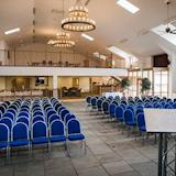 Venuefinder Venue for this Venue Style